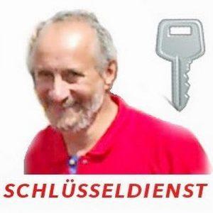 Personal-Schluesseldienst-Hannover Kirchrode Bemerode